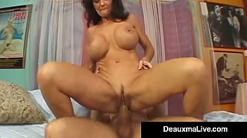 from fucking squirts machine granny Hot mallu girl sex