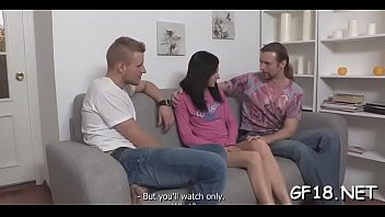 my me in fucking Mother and daughter incest dirty talk