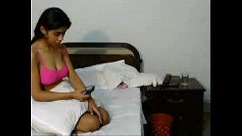 aysha pakistan sex tv vedio hot sana Tom byron holly wellin