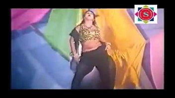 nude bangla uncesured songs Indian blue film tamil