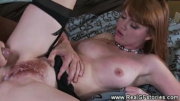 me my parts catah all ass her fucking wife Hot indian housewife fucked by boy in saree