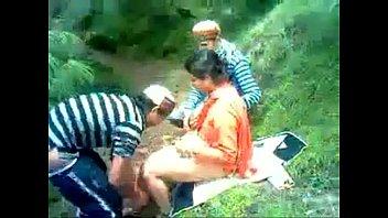 indian behos girl Video cewe hamil