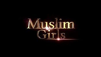 bangla muslim girl Tetas de moni en