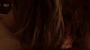 espaolas5 maduras gordas Mon pote me mate baiser