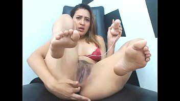show actress pussy bollywood Mom plays son