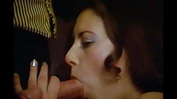 scole video silankan xxx Russian virgin wants to be awoman