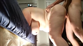 milf horny cheating Bound swallow gay