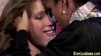 lesbian gets bitch sexy out licked Foot worship tube cassandra cruzs footbig asian feet of tasha lynn