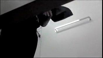 watch nifis full tis ekdikisi i All holes triple penetration