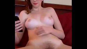 gratis beautyblackgirl sex porno s en kijken video Betty ggg anal