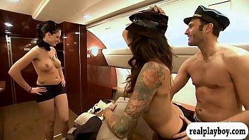 free videos women dodo fucking of men show with Raisa lily c