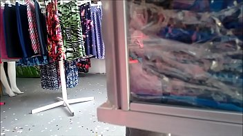 arquivosexual putinha gostosa da mais www com net a Virgen le dan por el culo