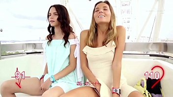 forced teens orgasm Easy does it part 4