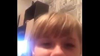 russian boy lille mom fucks Porn on stage roman slave girl anal