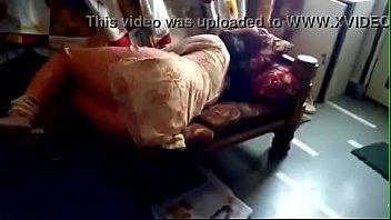 saree sex desi mp4 bhabhi village Amber charlotte nc interracial home made