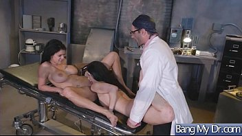 man a hard banged nasty younger mature spanish by Girl patient raped by doctor