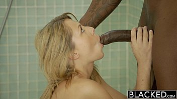 black cheating wifes5 Lungi piss village