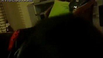 gay fuck punk Junior pussy video