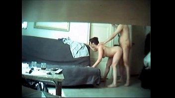 hidden adultery wife cam Hidden cam cruise ship