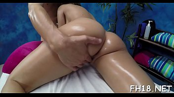 girl cow classic Indian housewife fucking very hard with her husband in bedroom