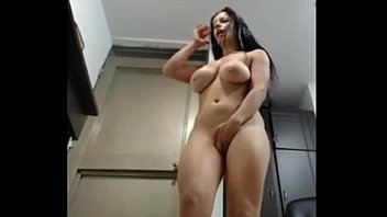 orgasm multiple home black couple Taylor isnt ready for hardcore sex pt1