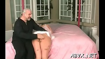 download daughter and father porno Siddipet locol anty video