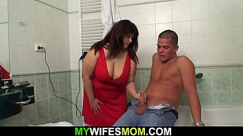 mother with japanese sex father help Pai goza logo