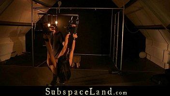 sissy slave used boy Facial maria shahed