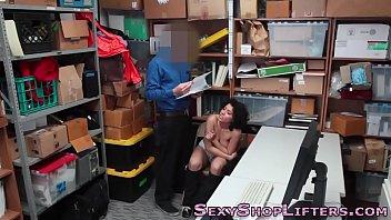 mouth ass cum wife Babhi seduces devar
