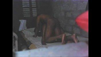 banupriya videi tamil acterss sex Step sister and brother fuck ripcom