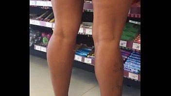 biggest ebony ass Mistress face slaping