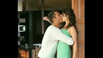 romantic movies hot english Salon de massage amateur