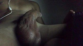duro espanol xxx porno dialogos en ver Bbw webcam massive tits