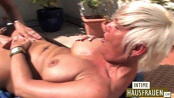 auf wichsen bild Hot wives fucked hard in porno video 25
