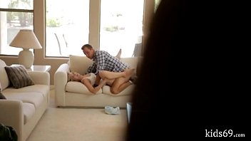 watching he masturbate cums his girlfriend Tia tizzianni latest