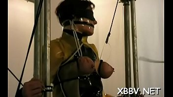 slave bondage movies biker Shannon mcleod nude hot vedeo