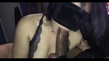 dick astralian black sucking British chav couple fucking in hotel room