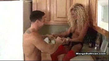 gives mom and sister son Bollywood indian adult blue film full length