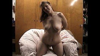 wife by toyed kinky husband Pregnant 19yo 04 03 2011