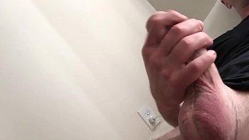 budak sex video sekolah melay Son sleeping while mom fucks him