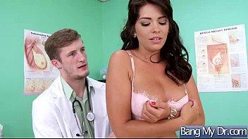 creampie asian doctor nurse patient Mujeres mexicanas maduras masturbandose y viniendose