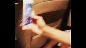 bajwa indian poonam only sex Vicky vette video download