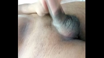 saree in sex bengali aunty Babysitter porn with english subtitles