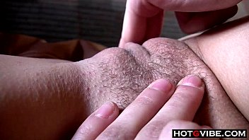 cop room hotel in Wife rio blowjobs