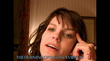 to video slave trained wife lick ass Taboo classic xxx kay parkerfullmovie