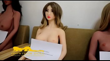 love sex doll Too hard compilation