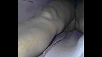 fukking antys saree Hottest crossed legs