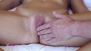 orgasm seduced massage Wichs auf meine stiefel
