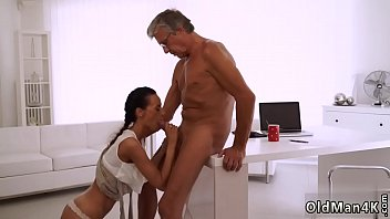 at dick hold last she my Black daddy on skinny bottom