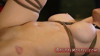 fuck women big tranni breast Full hd 1080 redhead